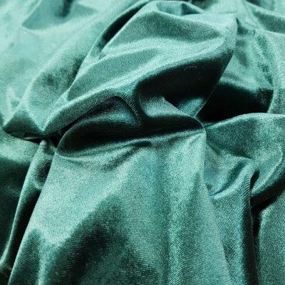 telas para túnica de penitente