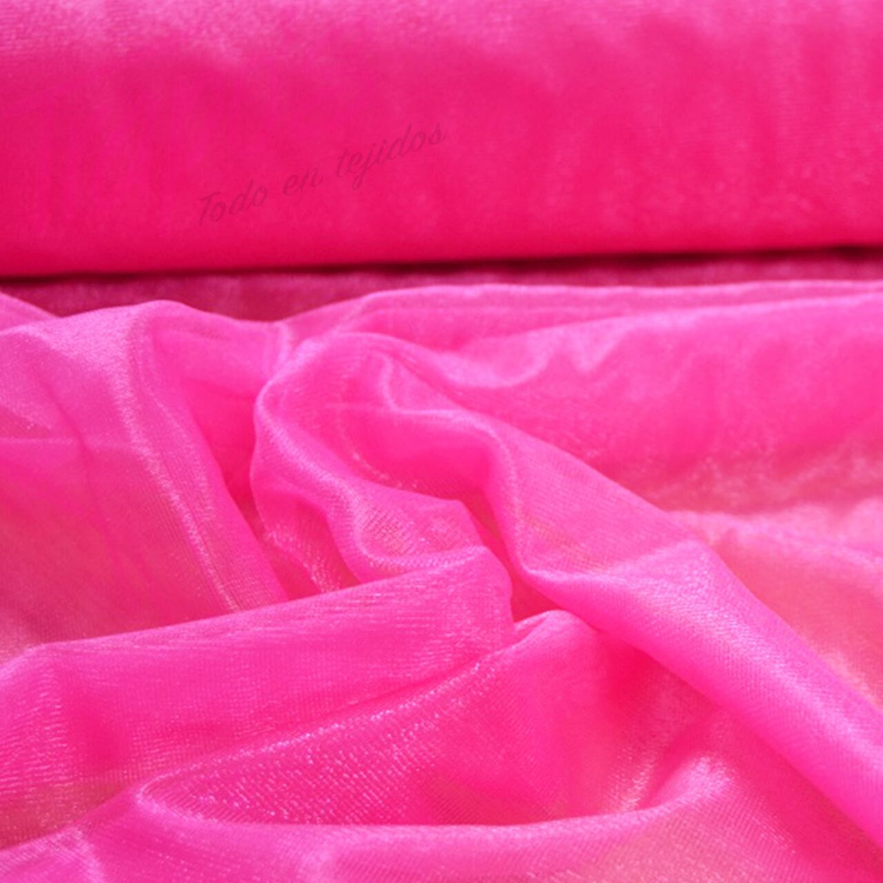 SPARLING FUCSIA