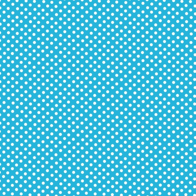 fondo azul 2mm