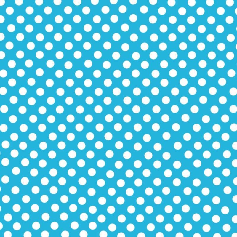 fondo azul 7mm