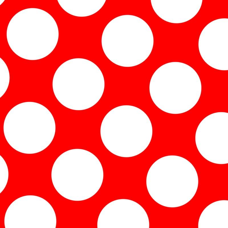 fondo rojo 60