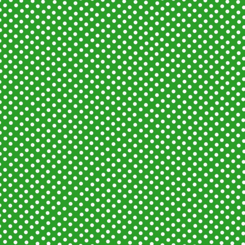 fondo verde 2mm
