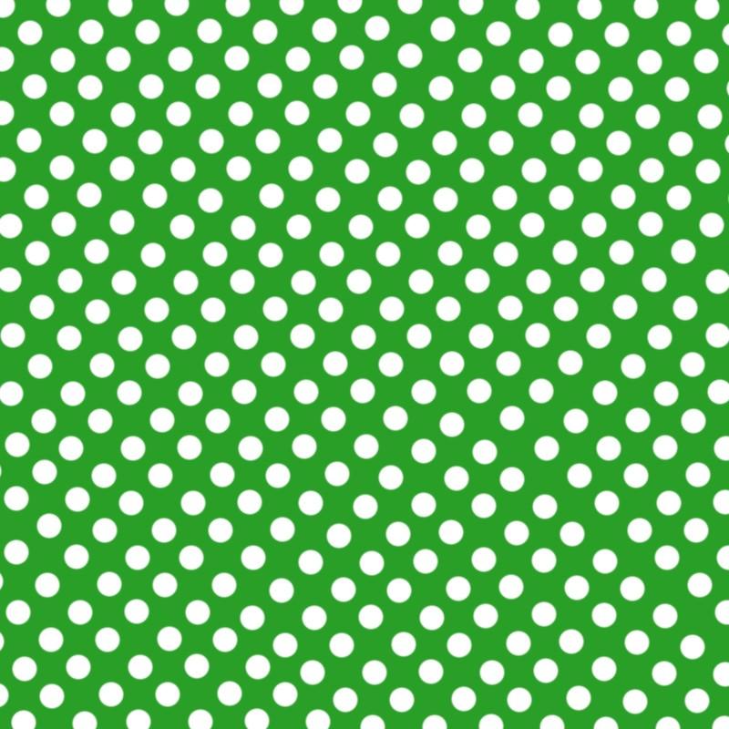 fondo verde 7mm