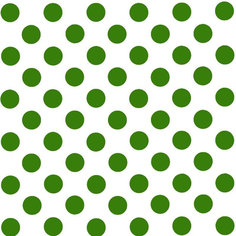 lunar-popelin-sombra-blanco-verde