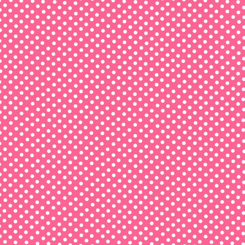 popelin-lunares-flamenca-fondo-fucsia-2mm