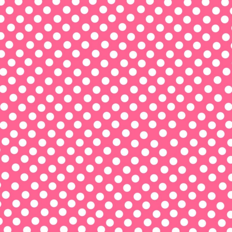 popelin-lunares-flamenca-fondo-fucsia-7mm