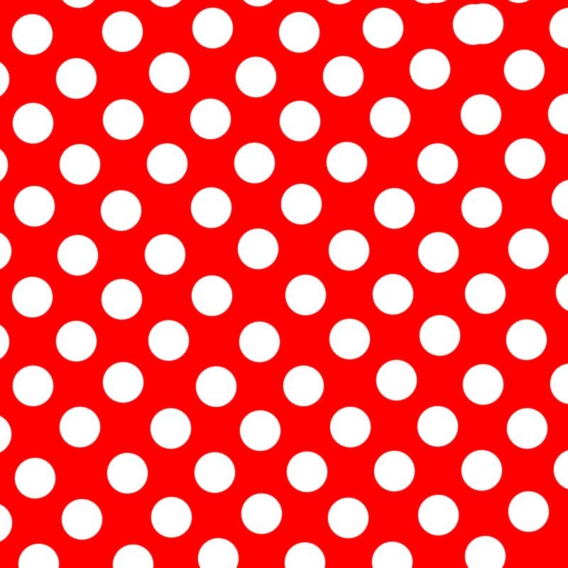 popelin-lunares-flamenca-fondo-rojo-15mm