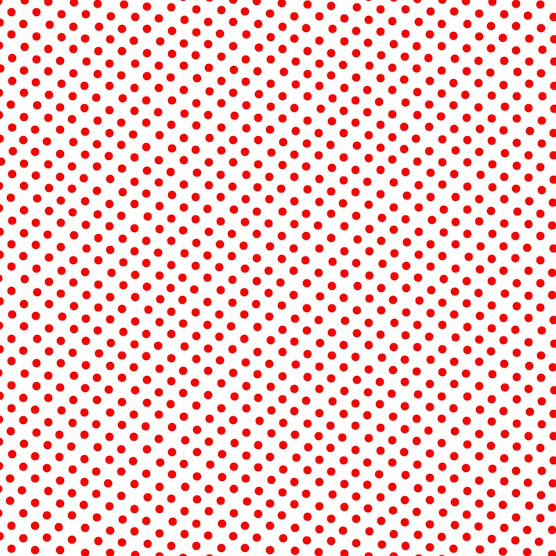 popelin-lunares-flamenca-rojo-2mm