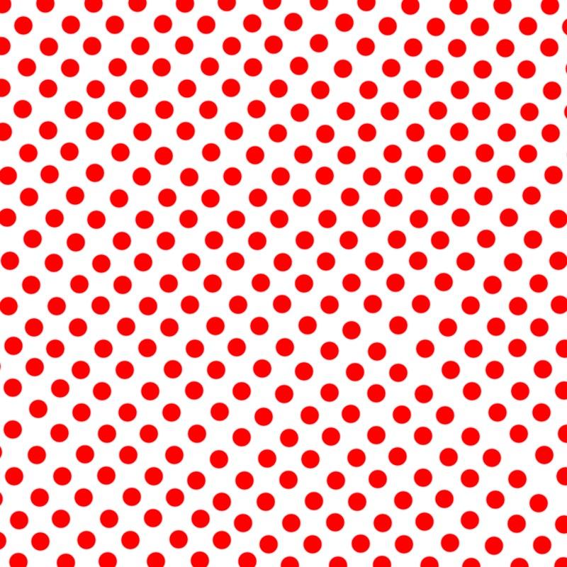 popelin-lunares-flamenca-rojo-7mm