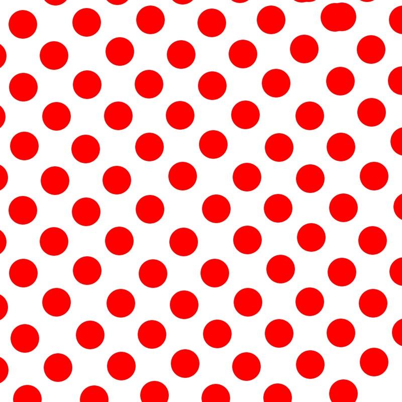 tela-online-lunares-rojos