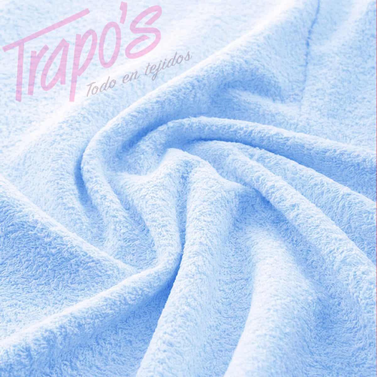 toalla-celeste1