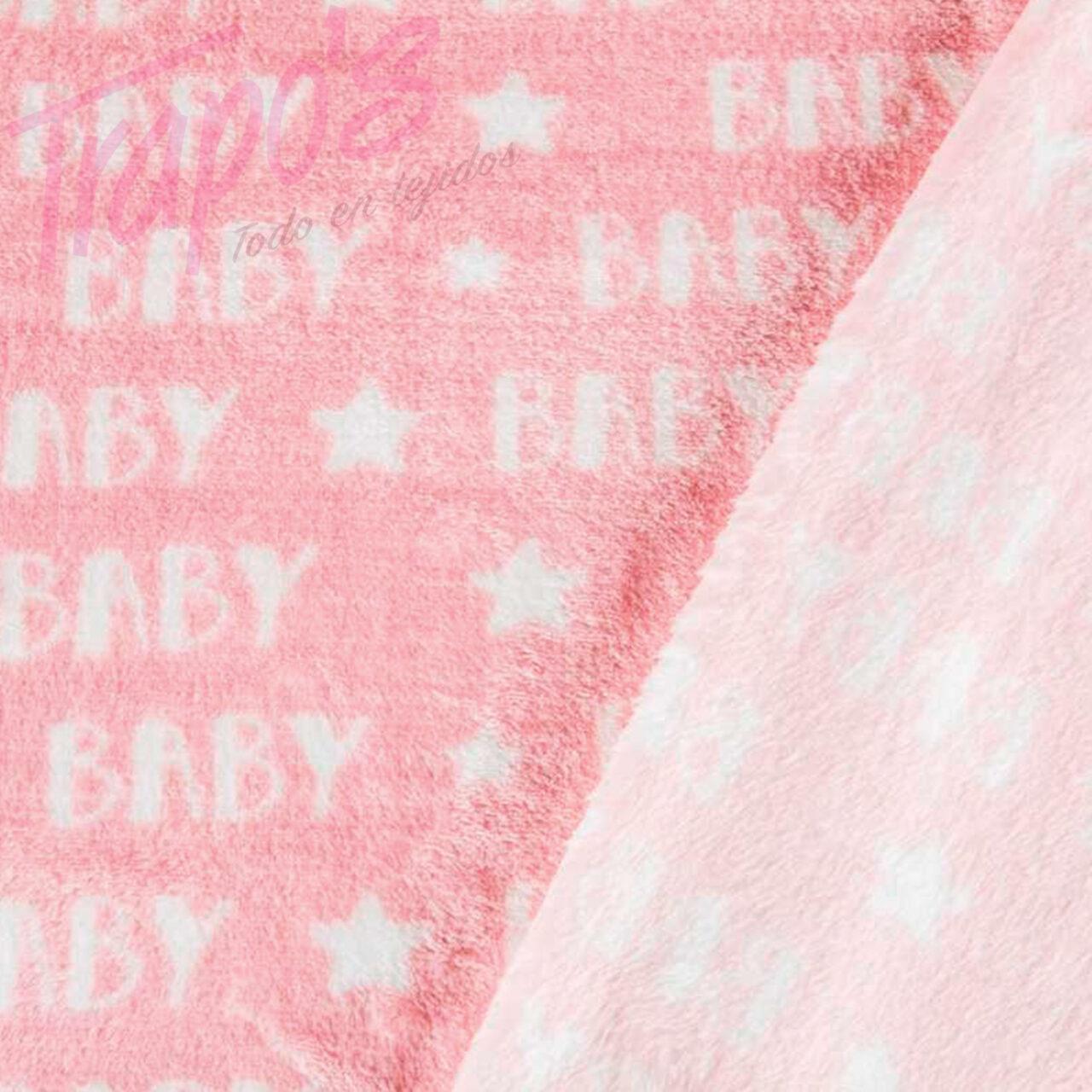 CORALINA BABY ROSA1