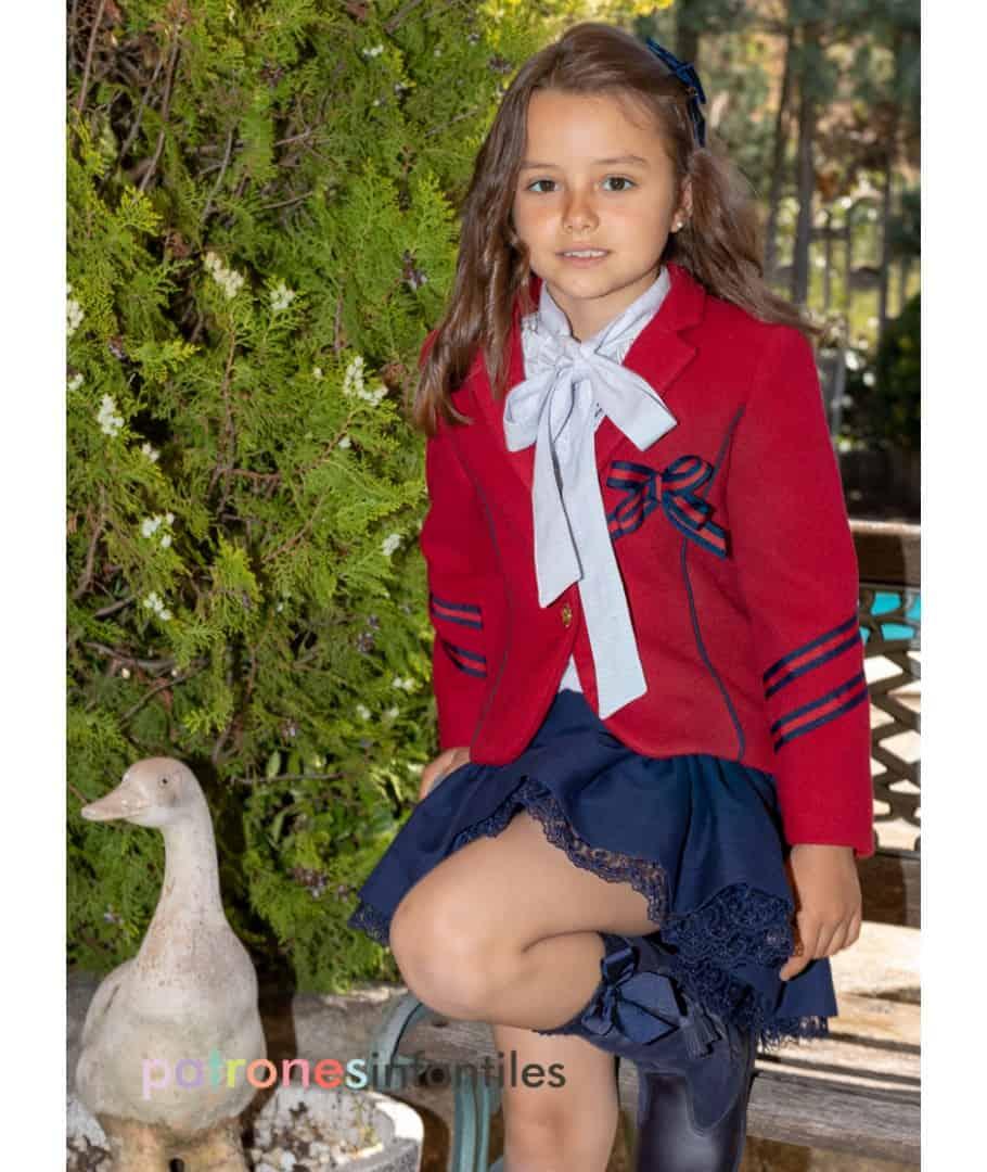 revista-de-patrones-infantiles-n-11 (2)