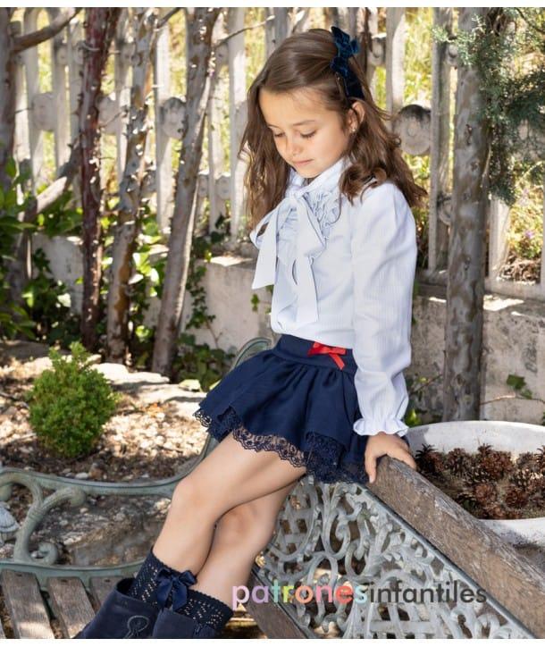 revista-de-patrones-infantiles-n-11 (4)