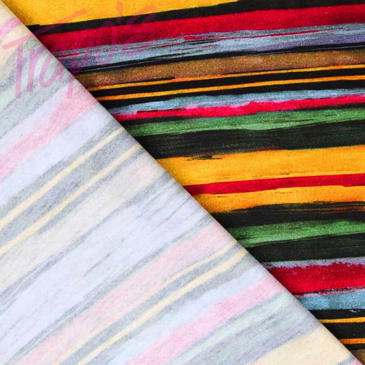 Viscosa-Stripes-Multicolor2