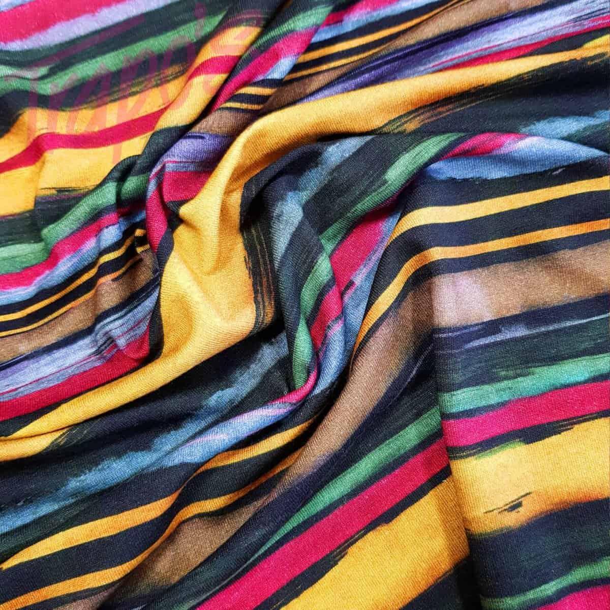 Viscosa-Stripes-Multicolor3