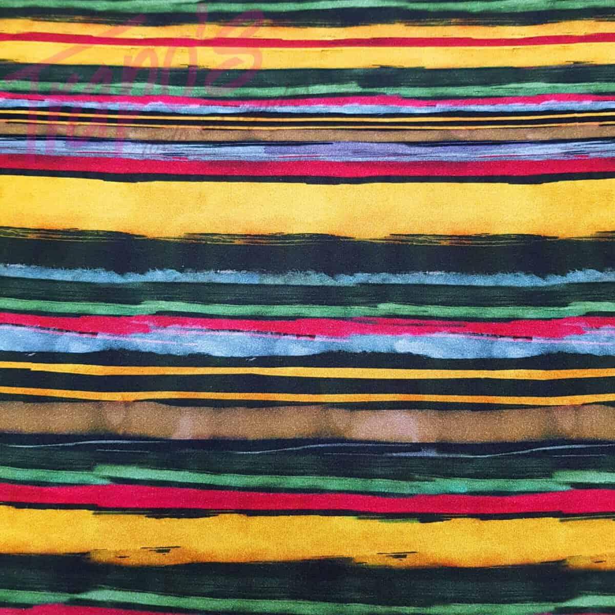 Viscosa-Stripes-Multicolor4