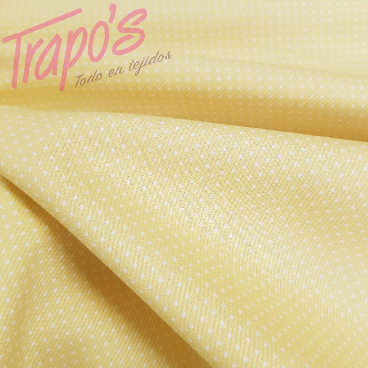 PIQUE-AMARILLO-TOPOS3