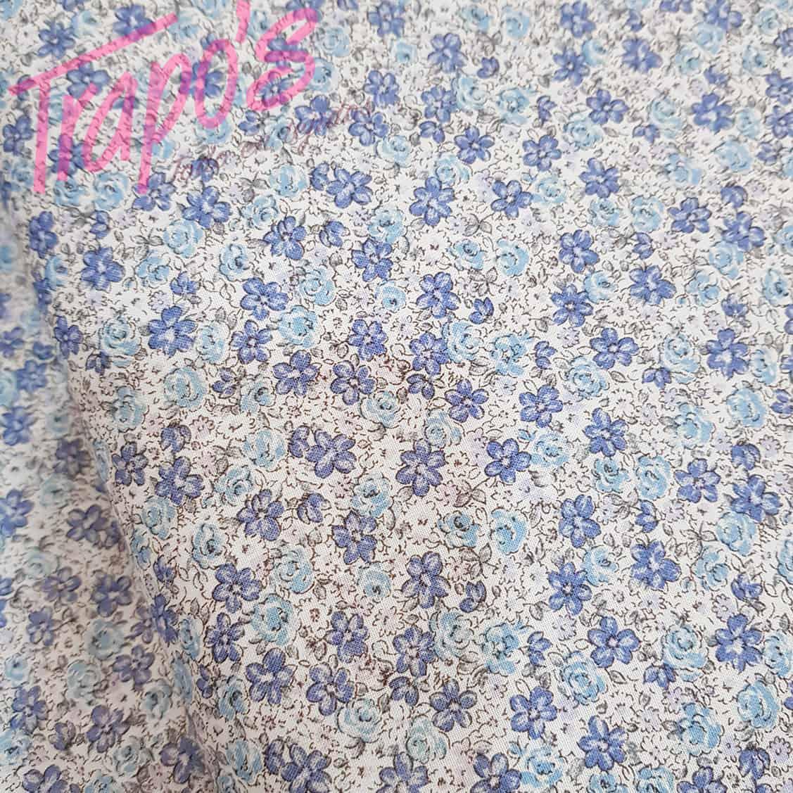 mini-flor-azul