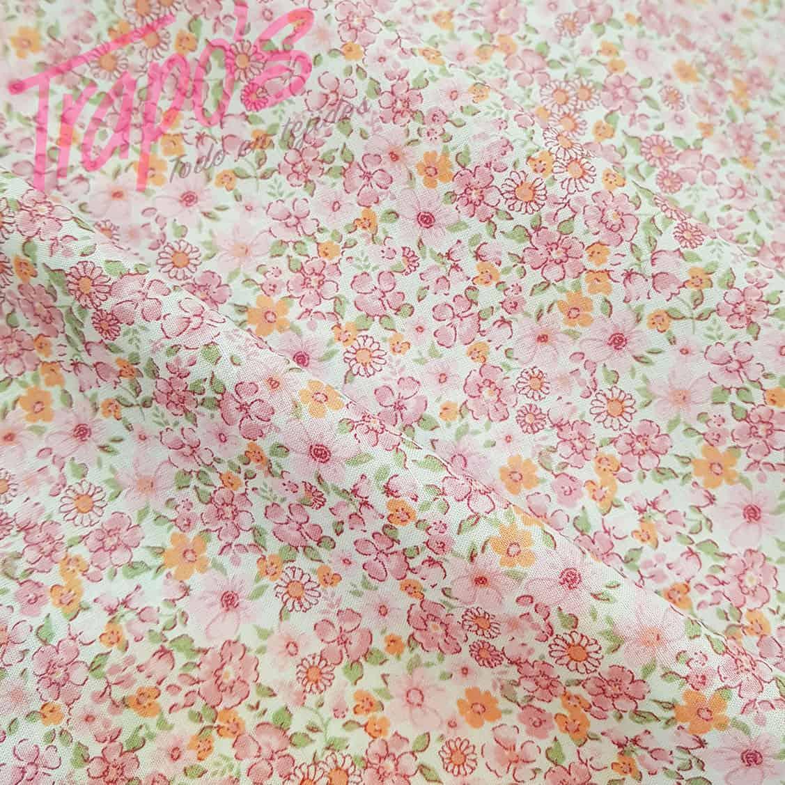 mini-flor-rosa-bebe