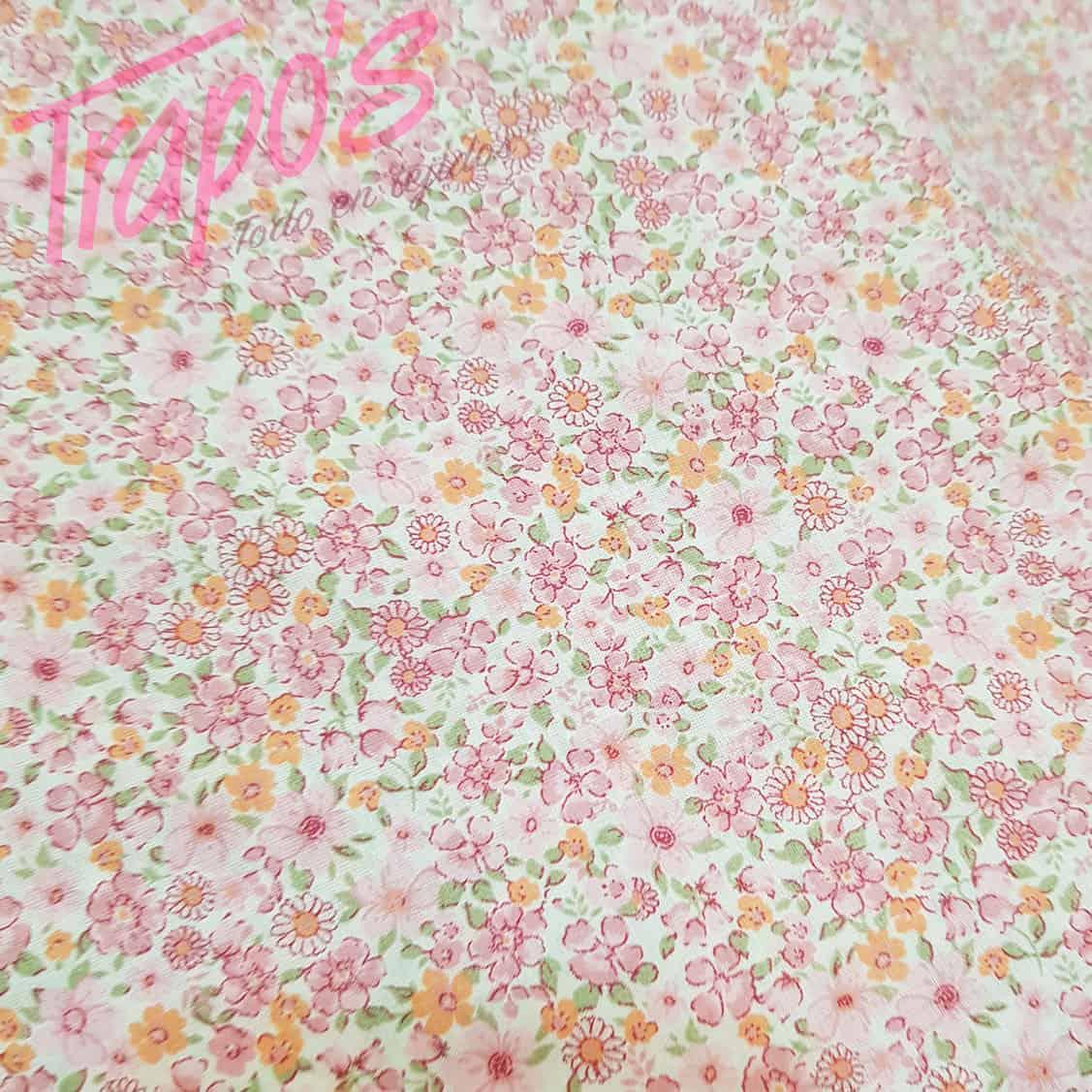 mini-flor-rosa-bebe2