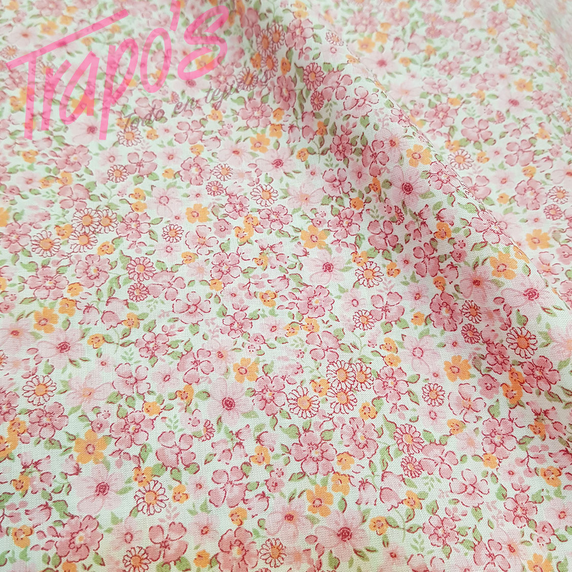 mini-flor-rosa-bebe3