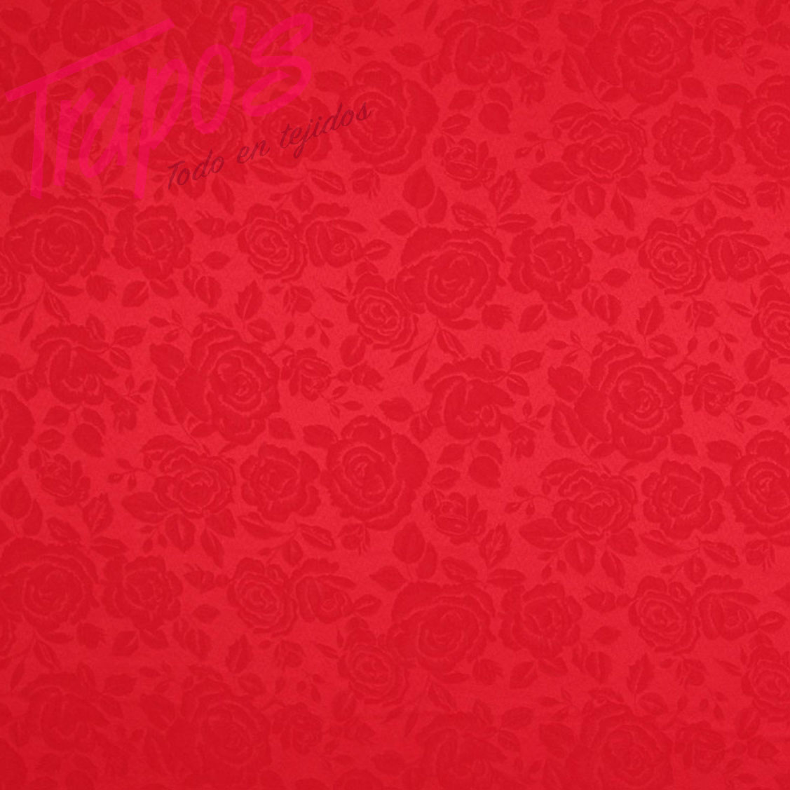 rojo4