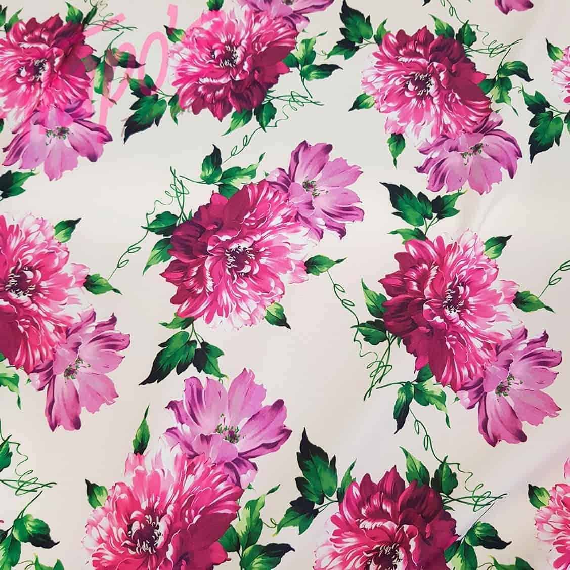 bielastica-flores-rosas