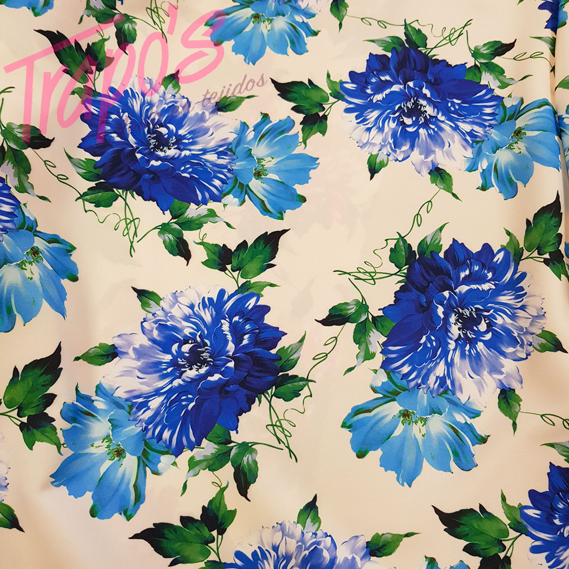 bioelastica-flores-azul