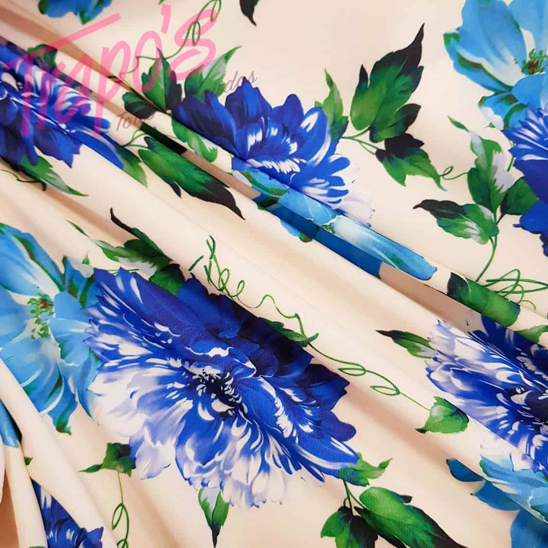 bioelastica-flores-azul2