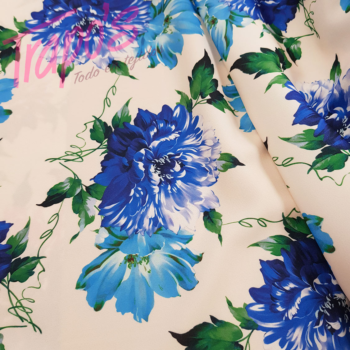 bioelastica-flores-azul3