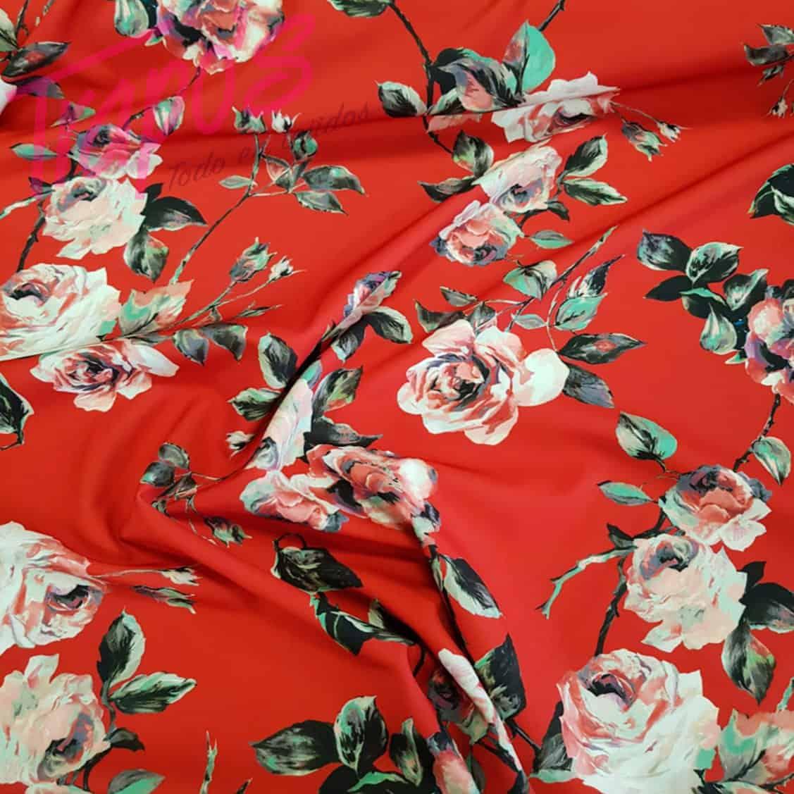 flor-roja2