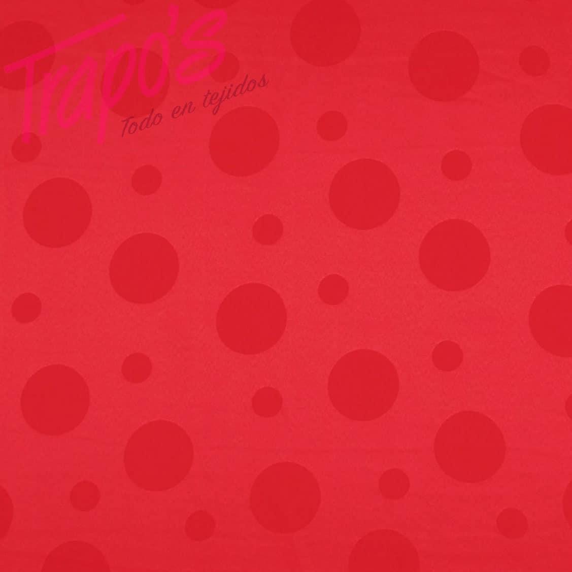 lunar-rojo2