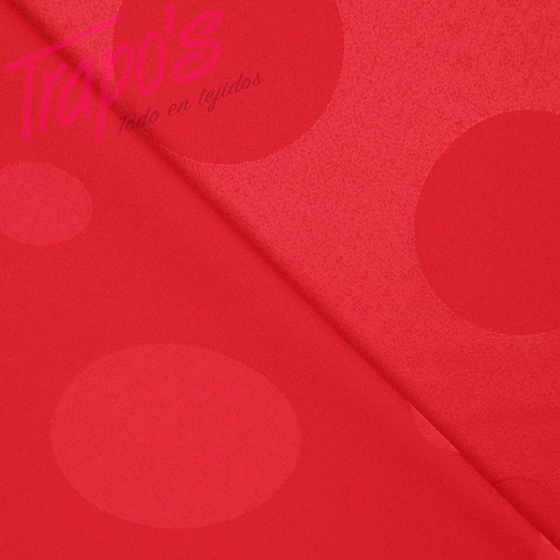 lunar-rojo3