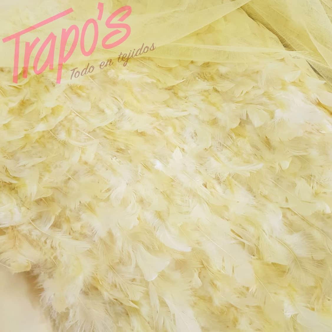 plumas-amarillasfb