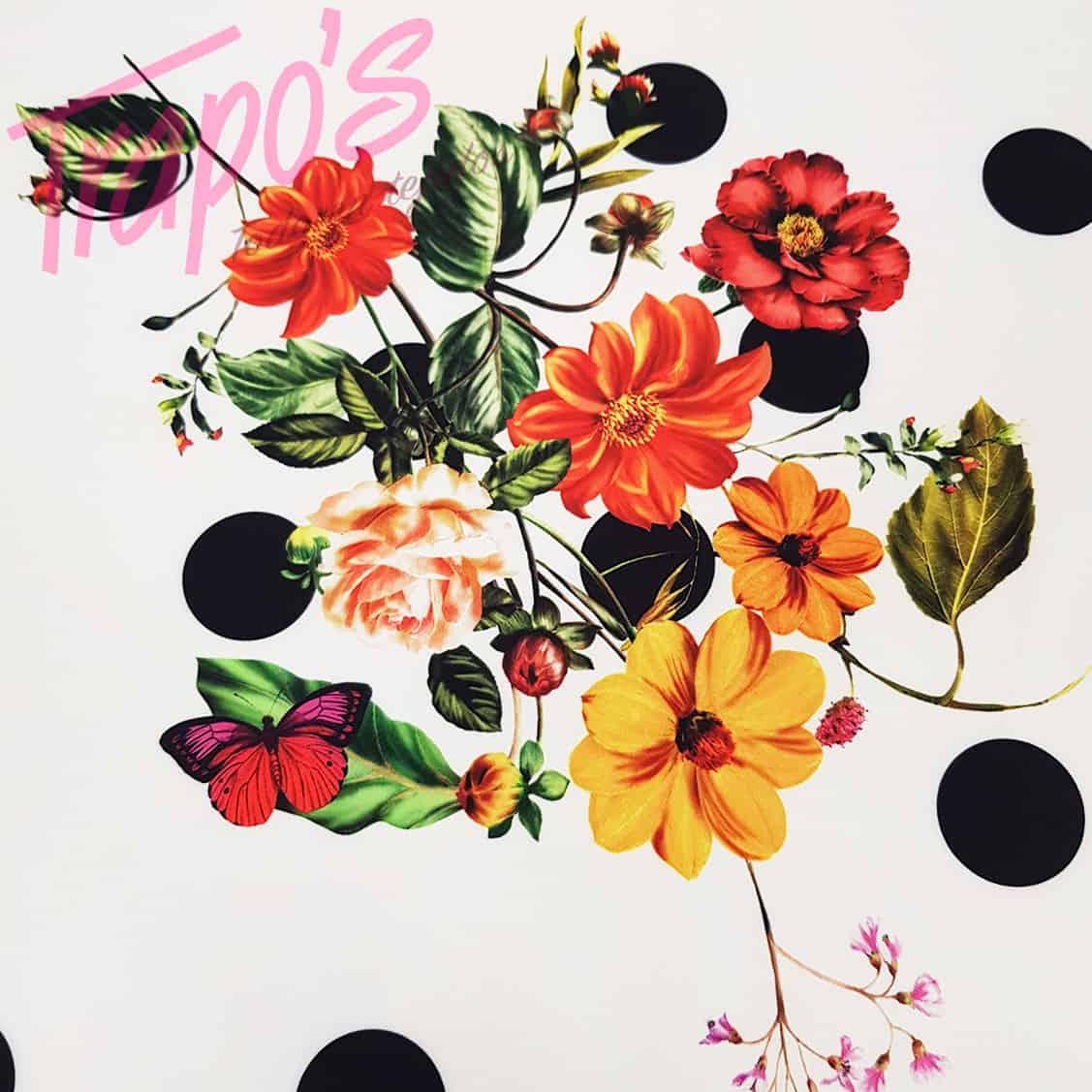 sarga-elastica-flores-y-lunares3