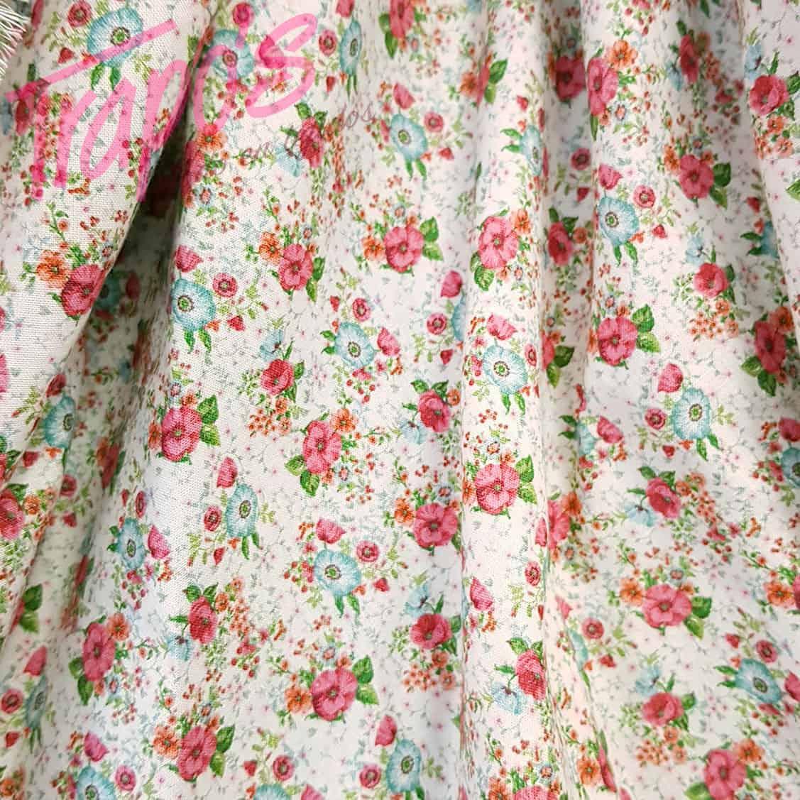 Flor-mini-blanca