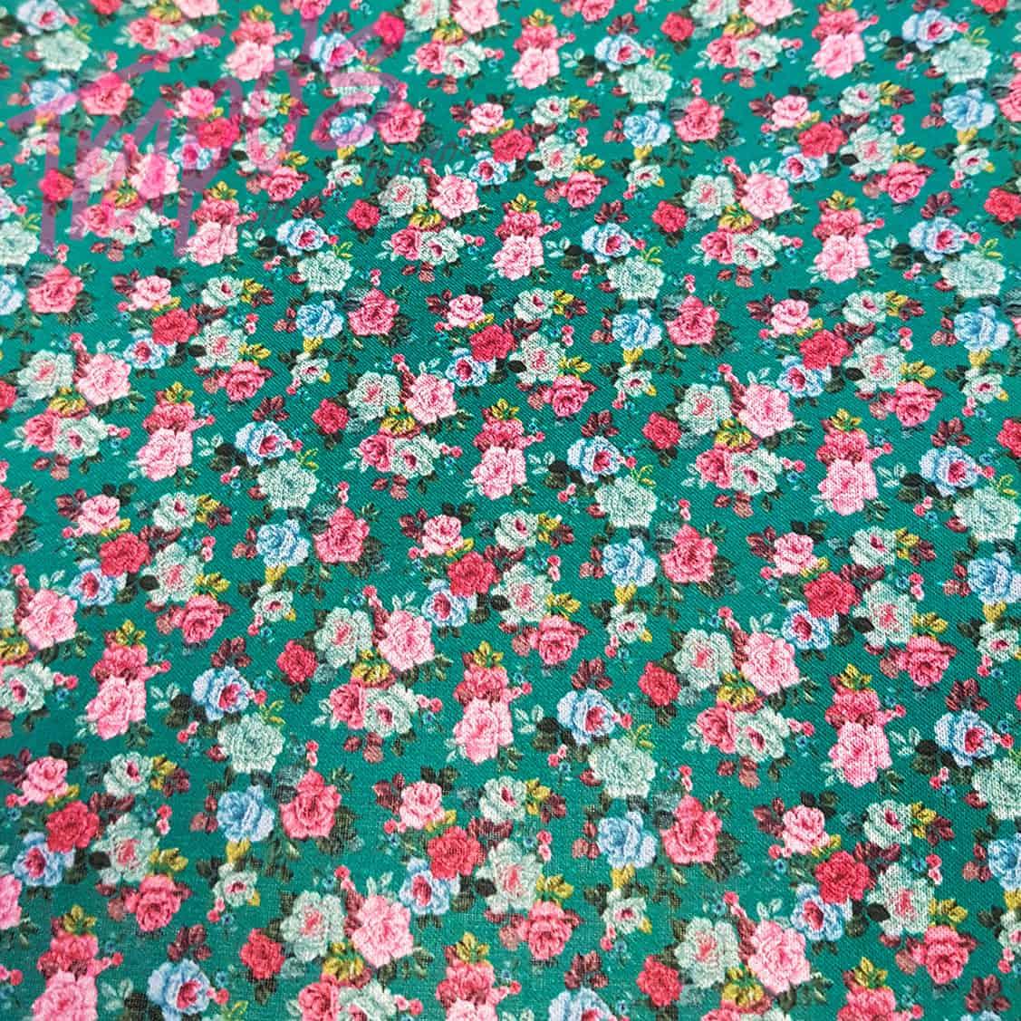 flor-mini-verde
