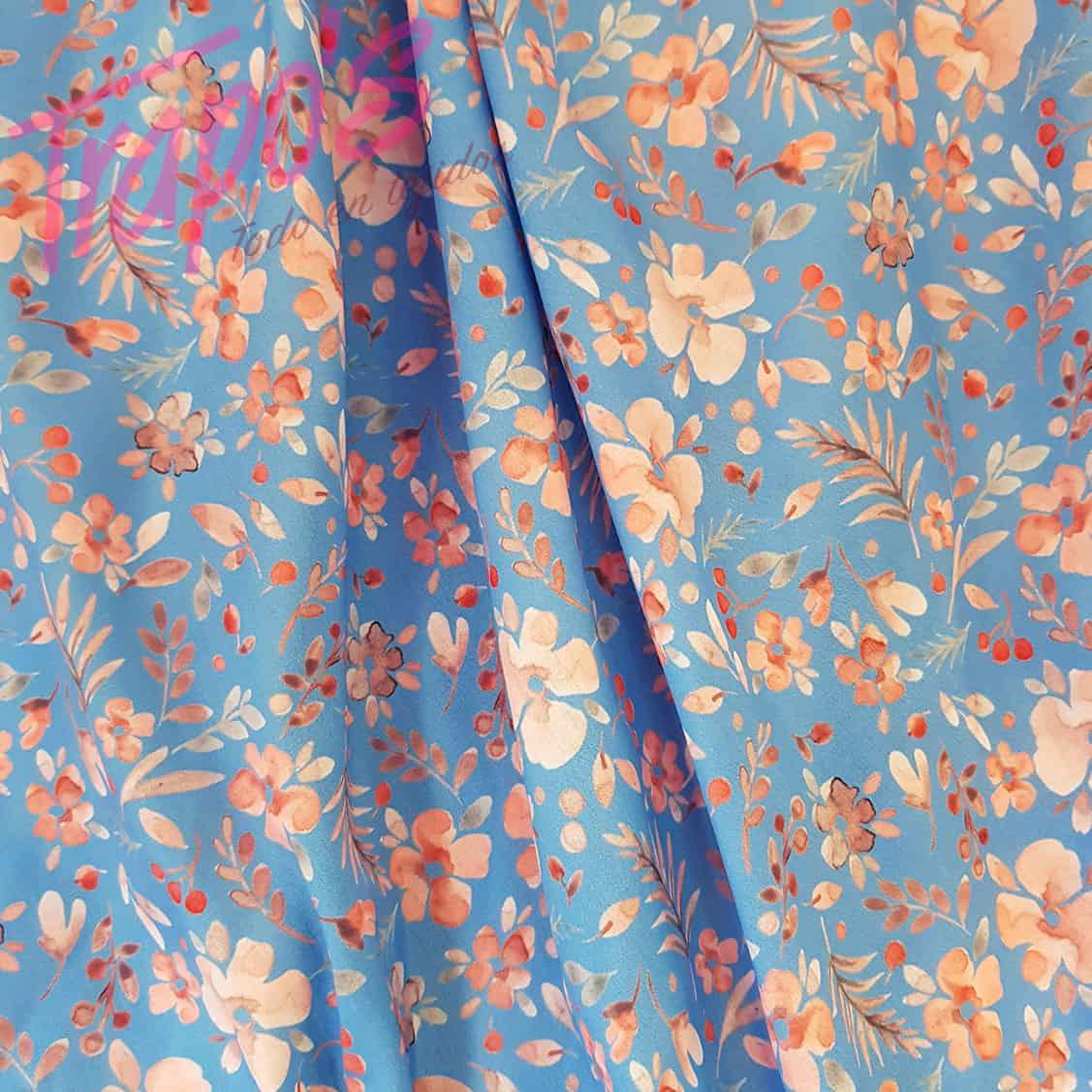 flores-azul