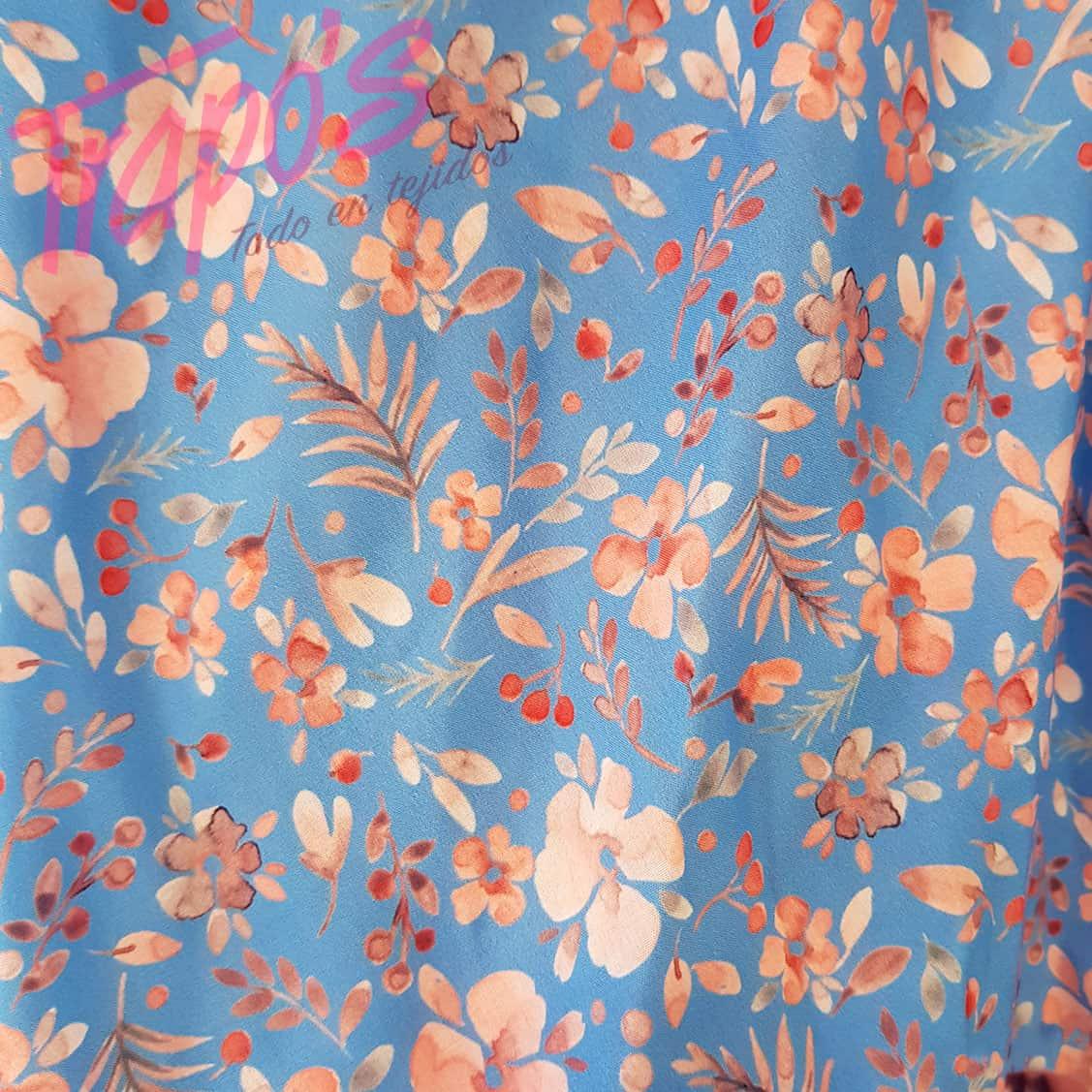 flores-azul2