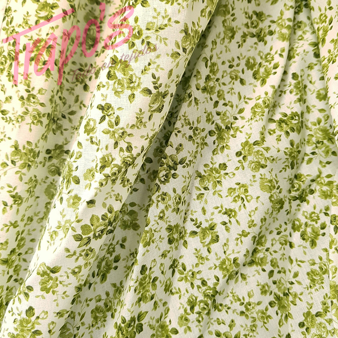 flores-pistacho