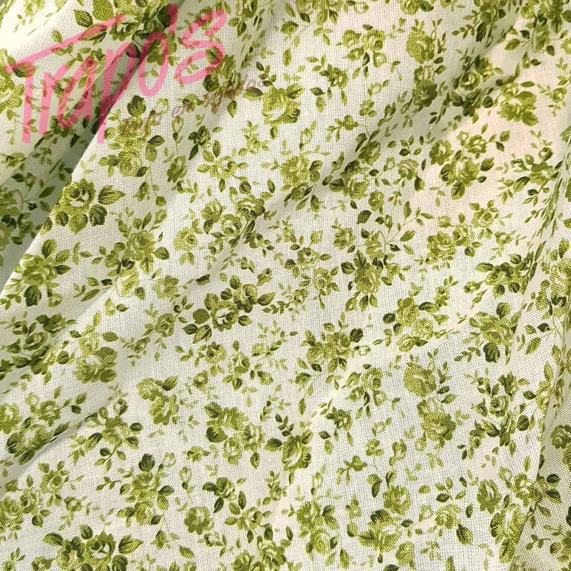 flores-pistacho2