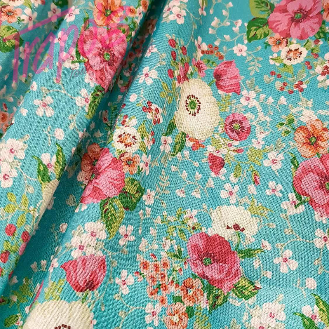 popelin-flores-turquesa2
