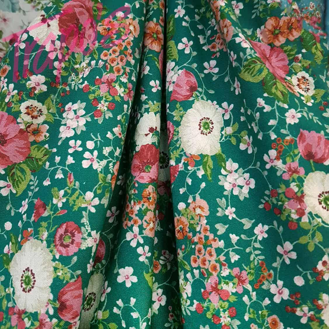 popelin-flores-verdes2