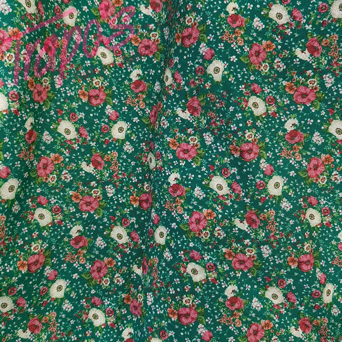 popelin-mini-flor-verde2