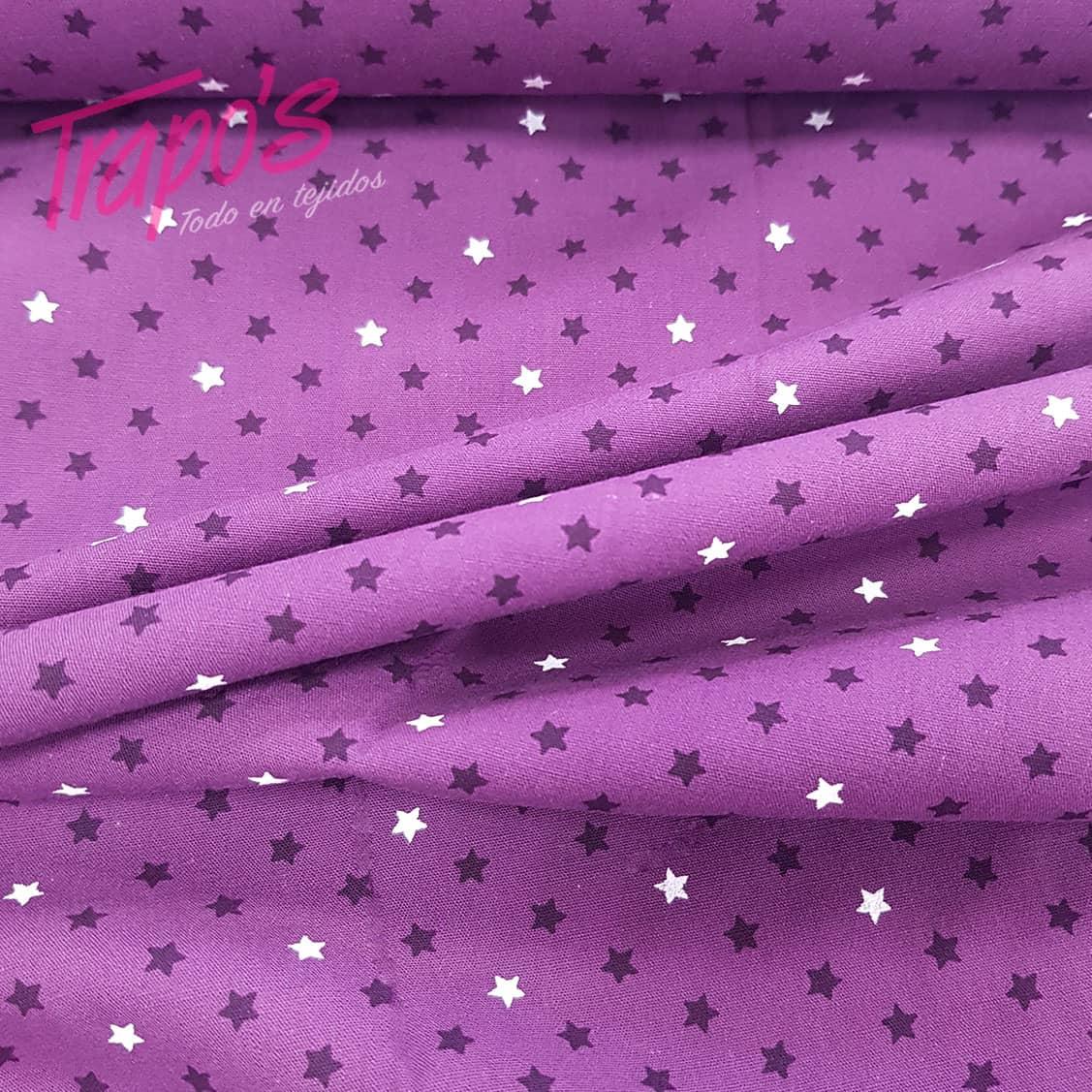 estrellas-malvas3