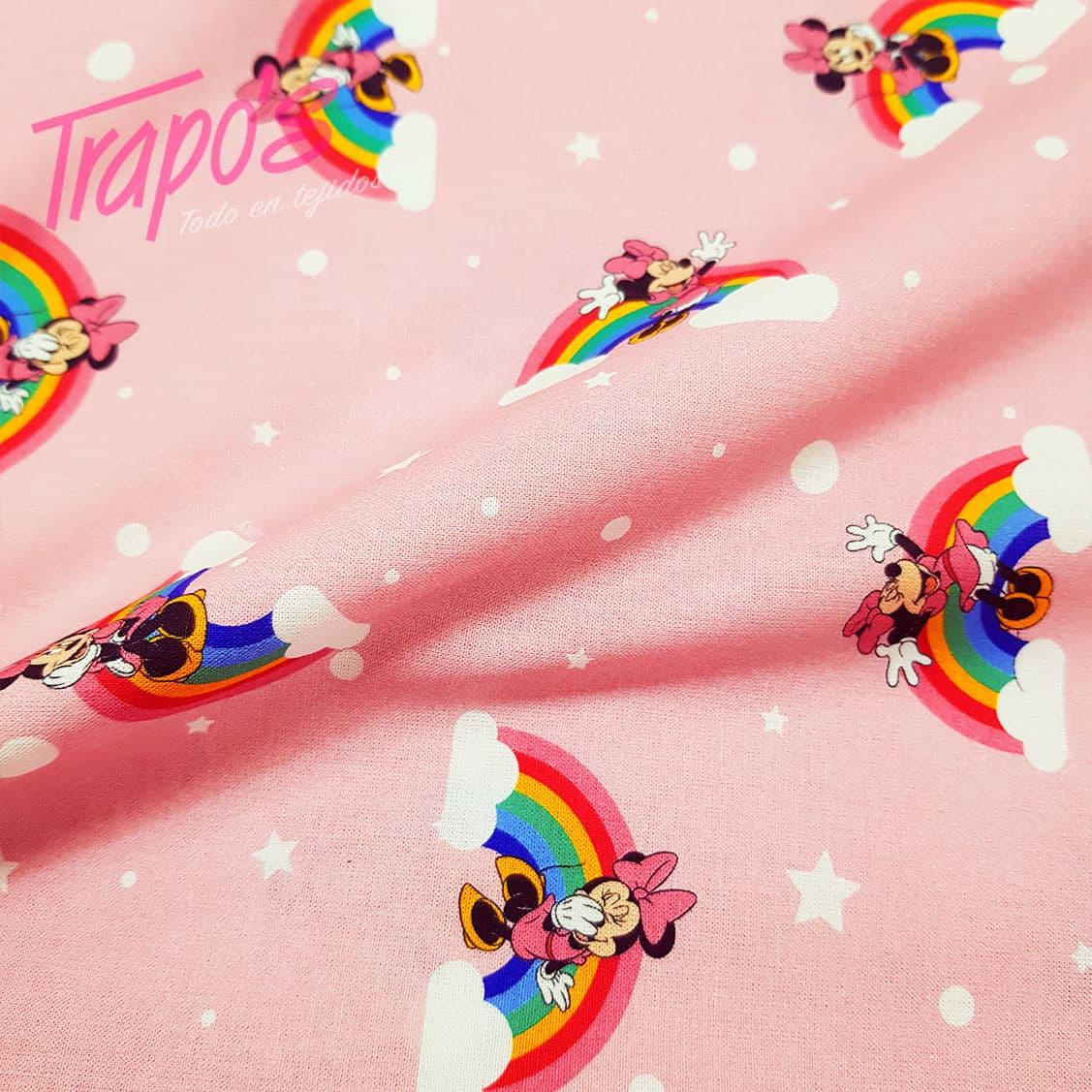arcoiris-minnie