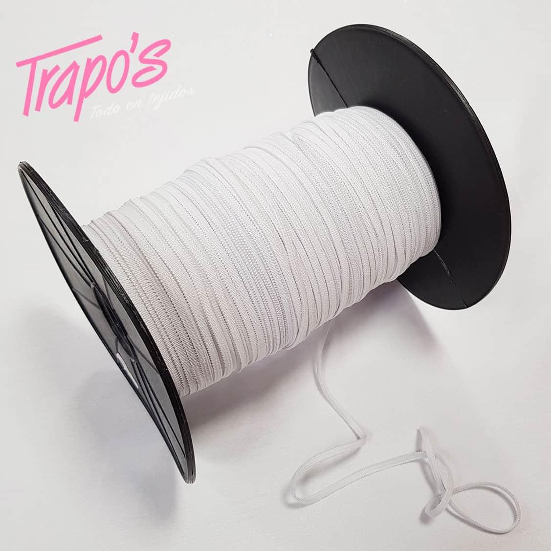 elastico-blanco