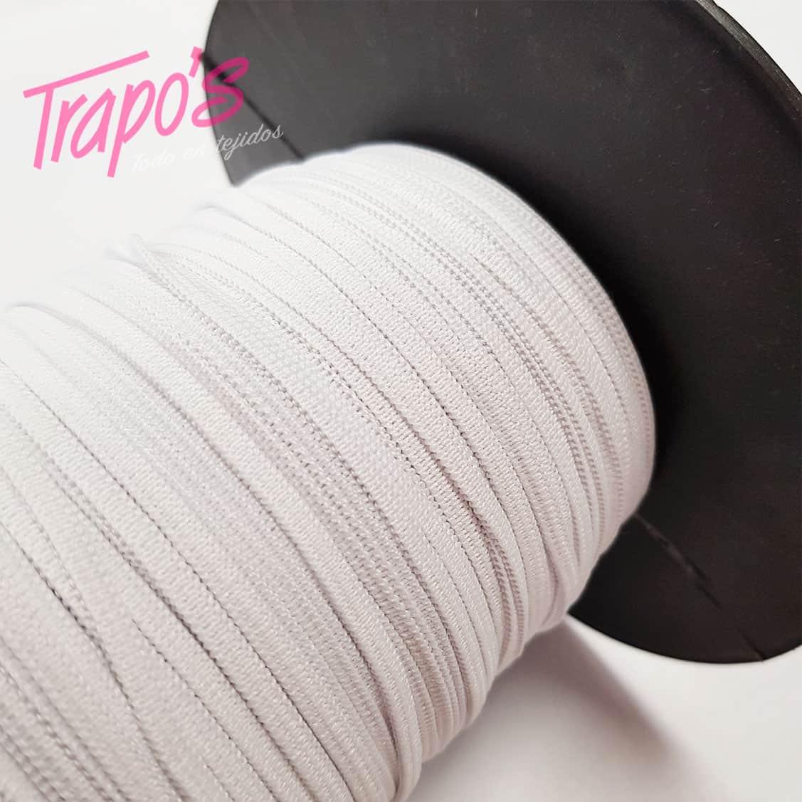 elastico-blanco2
