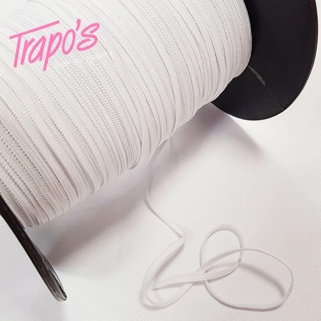elastico-blanco3